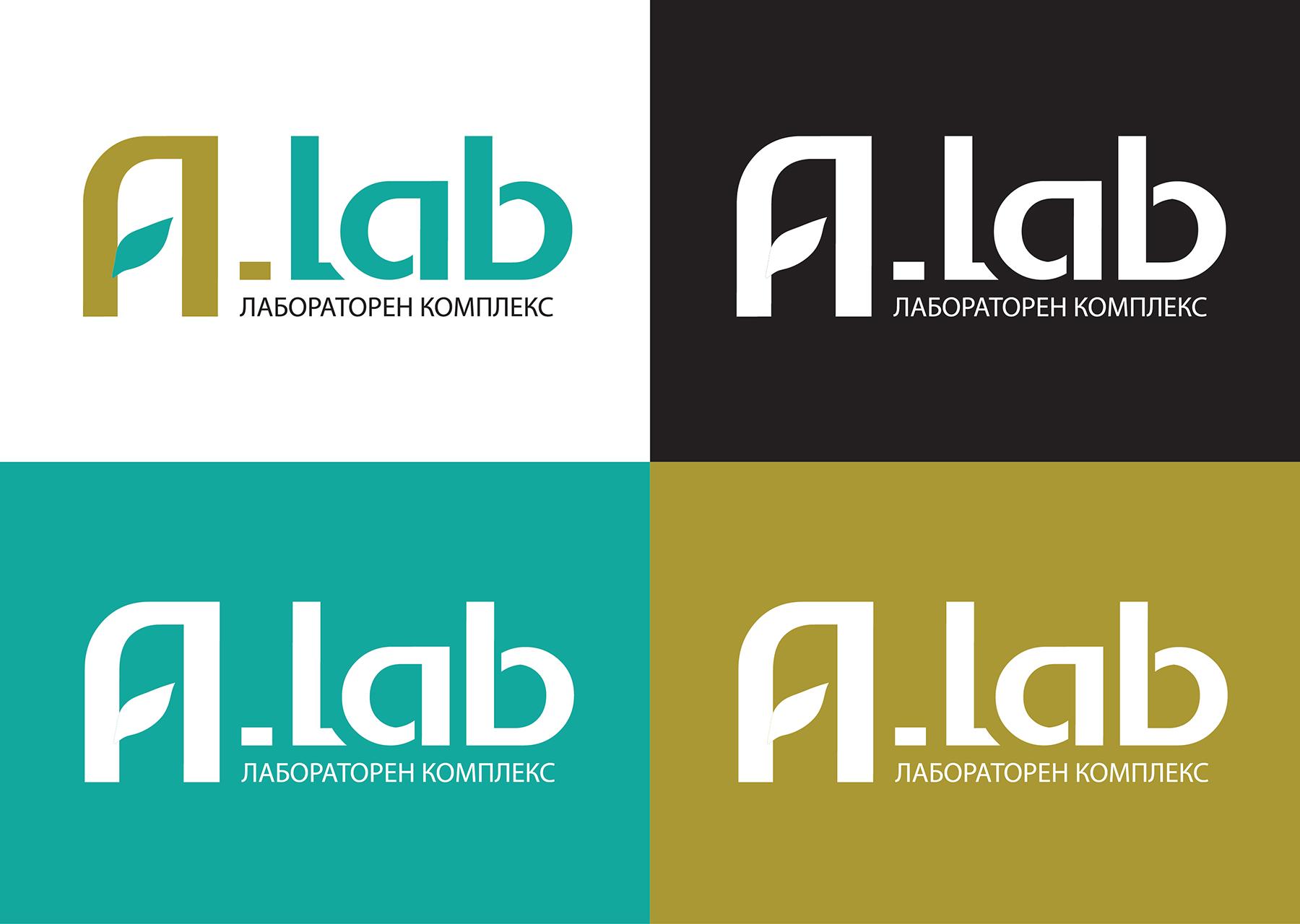 Dizajn Redizajn I Vektorizirane Na Logo Dzhej Aj Dzhej Dizajn